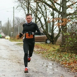 Tartu Novembrijooks - Franko Reinhold (4)