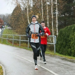 Tartu Novembrijooks - Veronika Uibo (19)