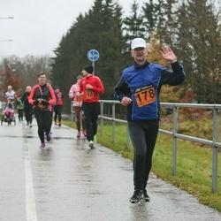Tartu Novembrijooks - Meelis Juursoo (178)