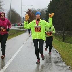 Tartu Novembrijooks - Tiina Oetjen (110)