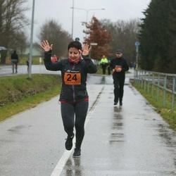 Tartu Novembrijooks - Agnes Siniorg (24)