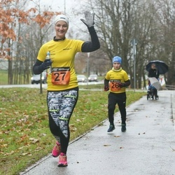 Tartu Novembrijooks - Kristi Potsepp (27)