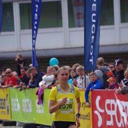 SEB 26. Maijooks - Birgit Pihelgas (2078)
