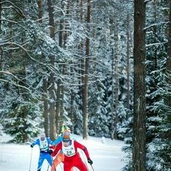 20. Tamsalu-Neeruti Maraton - Artur Rauk (28)