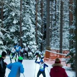 20. Tamsalu-Neeruti Maraton - Argo Maasikmäe (51)