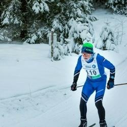 20. Tamsalu-Neeruti Maraton - Adrian Blake (110)