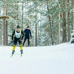 20. Tamsalu-Neeruti Maraton - Aleksei Jaruškin (369)