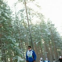 20. Tamsalu-Neeruti Maraton - Aivo Rikka (162)