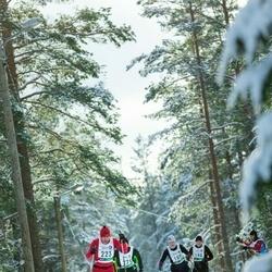 20. Tamsalu-Neeruti Maraton - Aalo Parmas (223)
