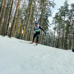 20. Tamsalu-Neeruti Maraton - Algo Kärp (2)