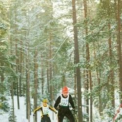 20. Tamsalu-Neeruti Maraton - Siim Saidla (184)