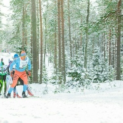 20. Tamsalu-Neeruti Maraton - Karel Kruuser (49)