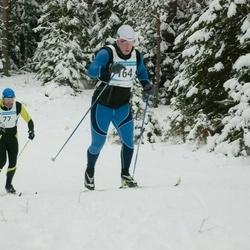 20. Alutaguse Maraton - Alar Lehesmets (164)
