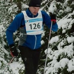 20. Alutaguse Maraton - Aare Pilvet (126)