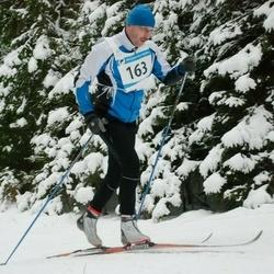 20. Alutaguse Maraton - Arno Pärna (163)