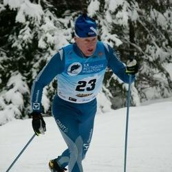 20. Alutaguse Maraton - Ago Veilberg (23)