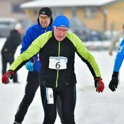 9. Mulgi Uisumaraton - Aare Heinla (6)