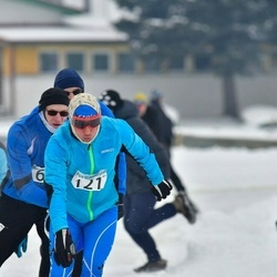 9. Mulgi Uisumaraton - Aare Hommik (121)