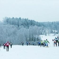45. Tartu Maratoni Avatud Rada - Knut Hegland (16)