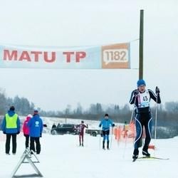 45. Tartu Maratoni Avatud Rada - Tiit Meidla (43)