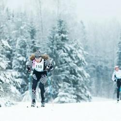 45. Tartu Maratoni Avatud Rada - Priit Kajari (150)