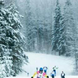 45. Tartu Maratoni Avatud Rada - Marg Hayes (15)