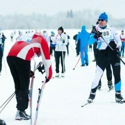45. Tartu Maratoni Avatud Rada - Aigar Grihin (288)