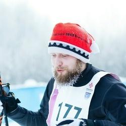 45. Tartu Maratoni Avatud Rada - Risto Härmatis (177)