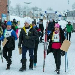 45. Tartu Maratoni Avatud Rada - Juha Karvonen (23)