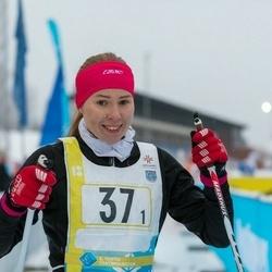 45. Tartu Maratoni Avatud Rada - Vello Lillipuu (37)