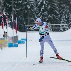 45. Tartu Maratoni Avatud Rada - Markko Abel (1)