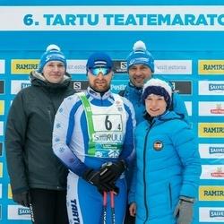 45. Tartu Maratoni Avatud Rada - Andis Brucis (6)
