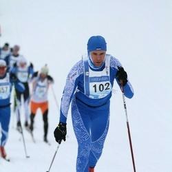 45. Tartu Maraton - Priit Rooden (102)