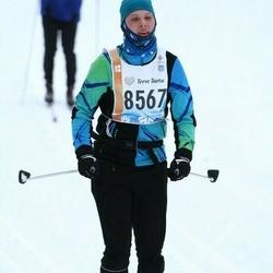 45. Tartu Maraton - Andero Raava (8567)