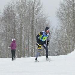 45. Tartu Maraton - Adrien Mougel (4)