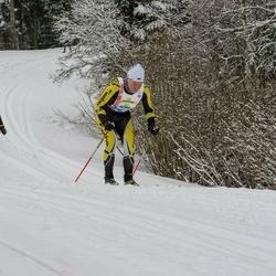 45. Tartu Maraton - Ain Inno (4108)