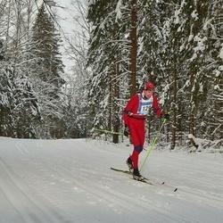 45. Tartu Maraton - Artur Rauk (129)
