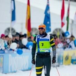 45. Tartu Maraton - Benoit Chauvet (7)