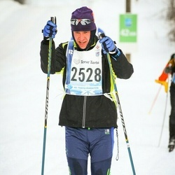 45. Tartu Maraton - Aare Rohtmets (2528)