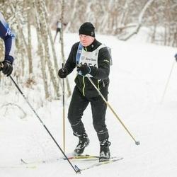 45. Tartu Maraton - Arne Pihkva (1056)
