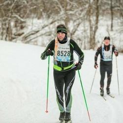 45. Tartu Maraton - Armands Krampe (8528)