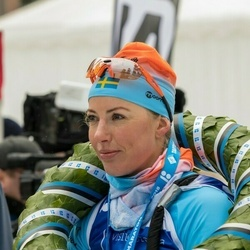 45. Tartu Maraton - Maria Graefnings (10002)