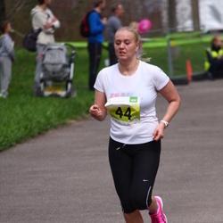 SEB 26. Maijooks - Anastasia Gerassimova (44)