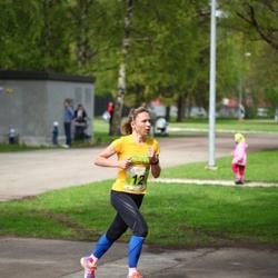 SEB 26. Maijooks - Annika Vaher (12)