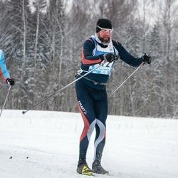 45. Tartu Maraton - Andre Pukk (262), Aigar Ojaots (472)