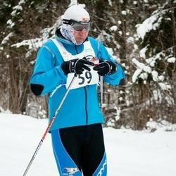 20. Tallinna Suusamaraton - Talis Nurk (59)