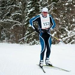 20. Tallinna Suusamaraton - Priit Randpõld (152)