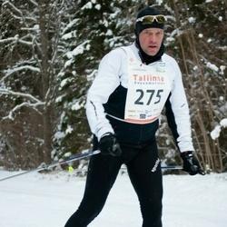 20. Tallinna Suusamaraton - Vahur Pops (275)