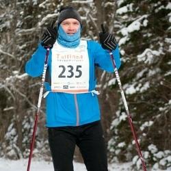 20. Tallinna Suusamaraton - Margus Salla (235)