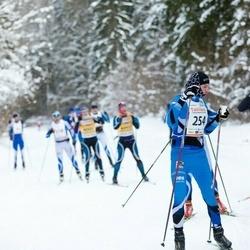 20. Tallinna Suusamaraton - Algo Eskla (254)